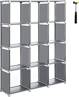 Best storage units for home india Reviews