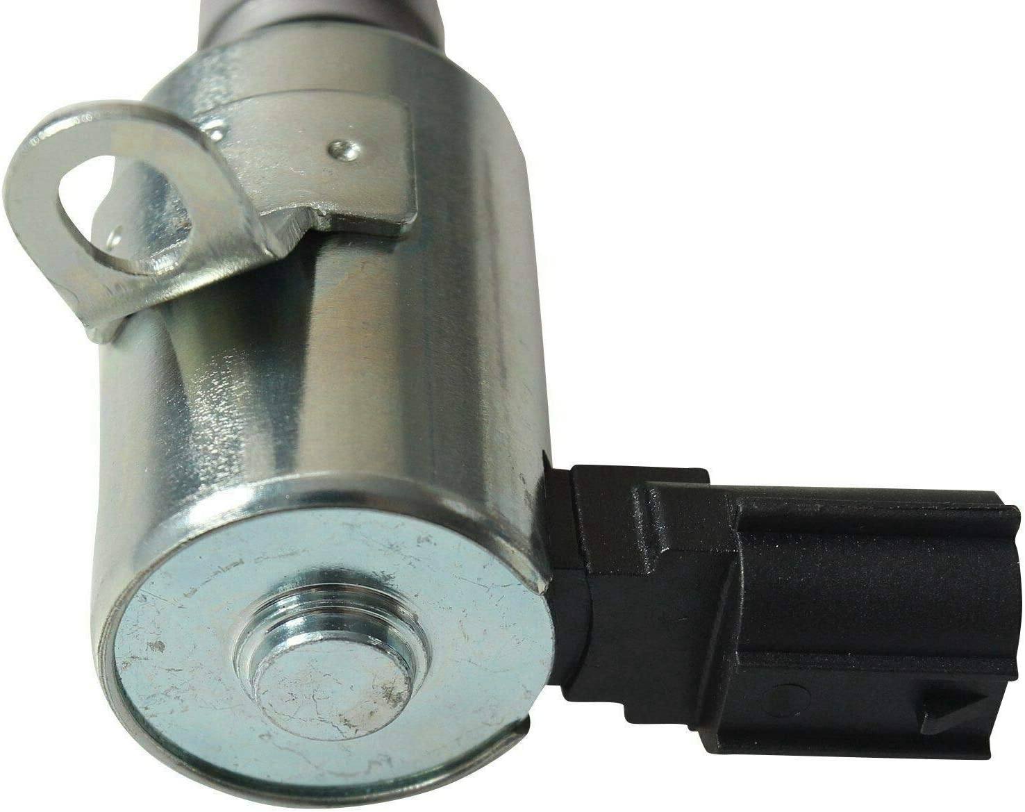 Bank 2 15330-20010 15340-20010 PP19014S VVT Oil Control Valve Engine Variable Timing Solenoid Bank 1