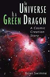 Best elder green dragon Reviews