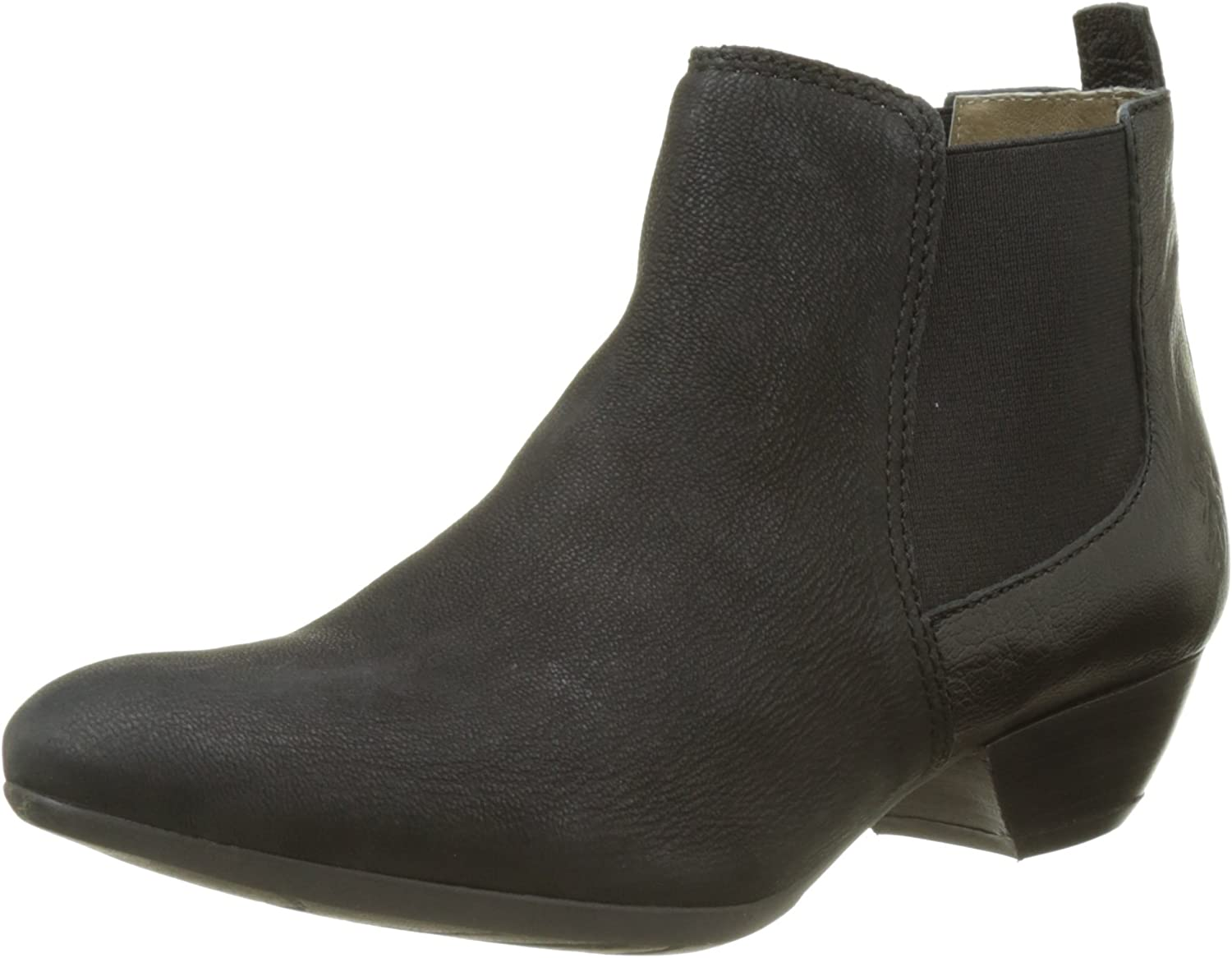 Fly London Women's Sly Boot