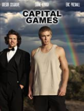 Best capital games gay movie Reviews