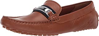 Lacoste Men's Ansted Sneaker