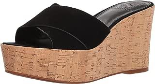 Women's Kessina Wedge Sandal