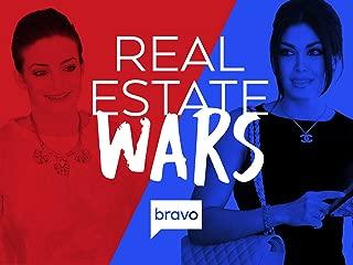 Best real estate wars Reviews
