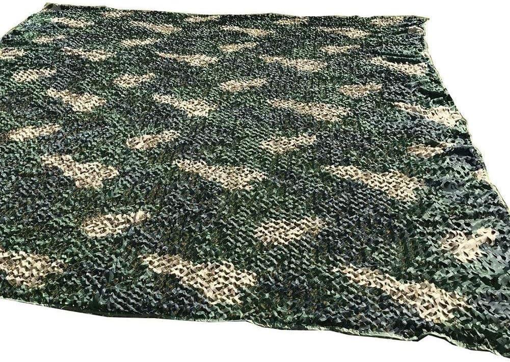 Ronglibai Multi Purpose Ranking TOP4 Sunshade Camouflage Net Mode Ranking TOP4 Camouf Wild
