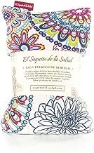 Amazon.es: bolsa de semillas microondas