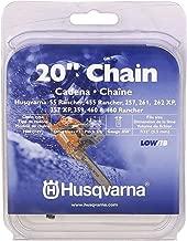 tungsten carbide chainsaw chain for sale