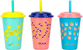 Best reduce gogo cups Reviews