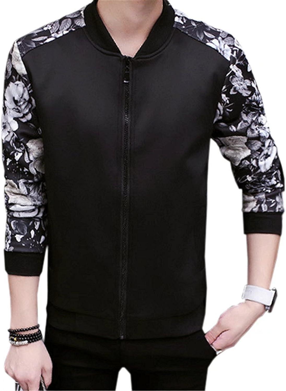 CXHKJ Herd That Cow Woman Pullover Sweater Shirt Hooded Sweatshirt Black