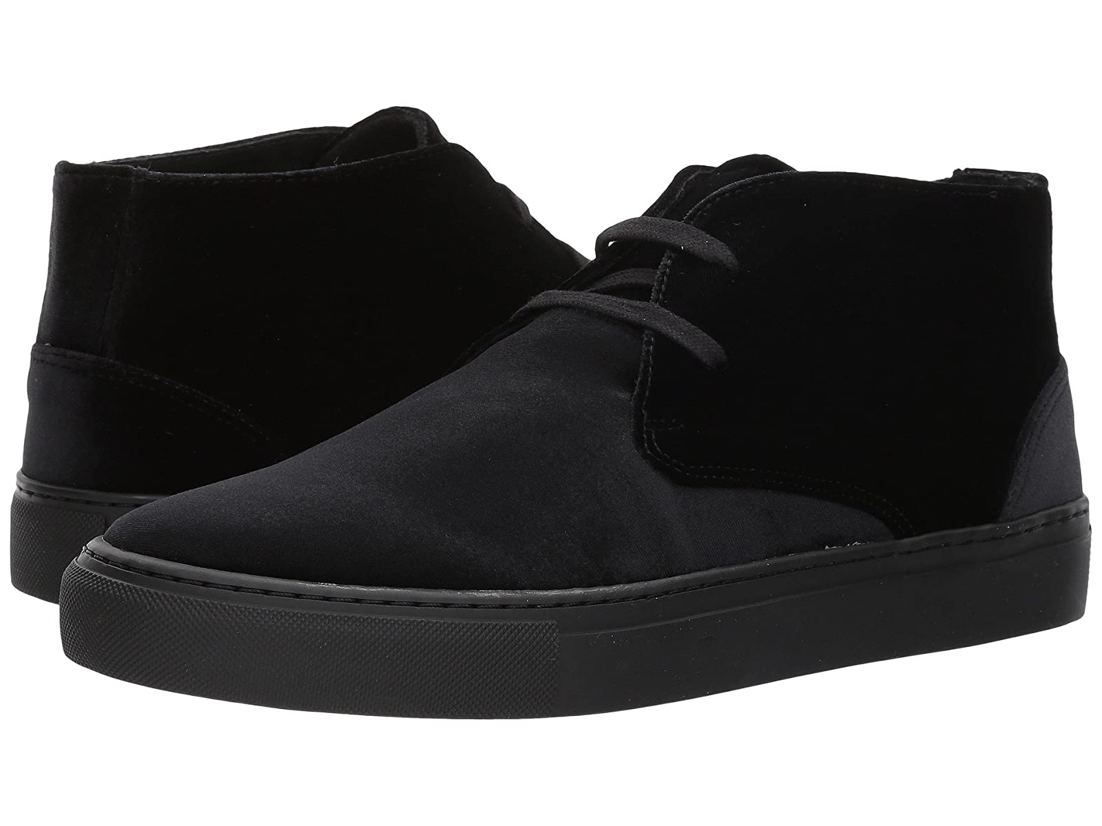 Supply Lab DanielCheap and distinctive eye-catching shoes