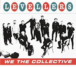 Best we the collective levellers Reviews
