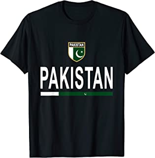 pakistan cricket shirt with my name