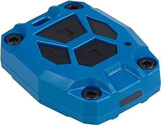 AJT DESIGN Injection Fob Case (5th Gen 4Runner) Voodoo Blue