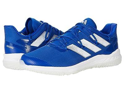 adidas Adizero Afterburner 8 Turf Baseball Shoes