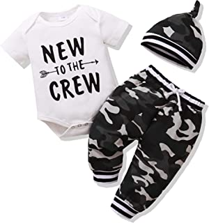 coming home Baby boy set crossover sweater side tie top pictures set crossover top footie footie pants matching baby boy outfit set