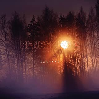 Best senses fail renacer Reviews