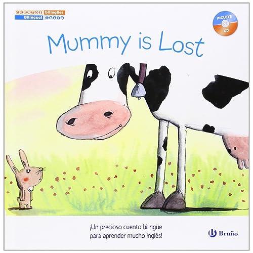 Cuentos Infantiles en Ingles: Amazon.es