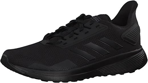 حذاء رجالي من أديداس دورامو 9