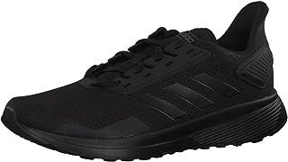 حذاء دورامو 9 من أديداس