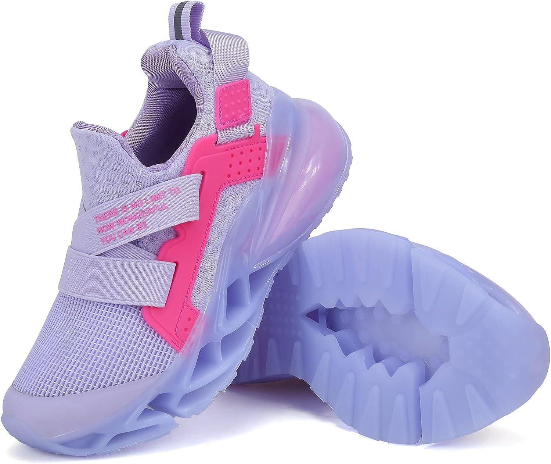 KALAKIDS Finally popular brand Kids It is very popular Sneakers Tennis Walking Breathable Comforta Shoes