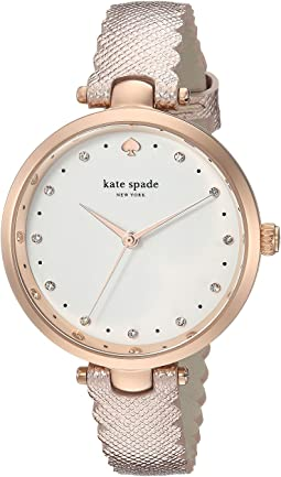 Kate Spade New York - Holland - KSW1402