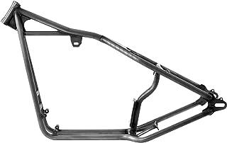 Kraft Tech Sportster Rigid Frame K15100