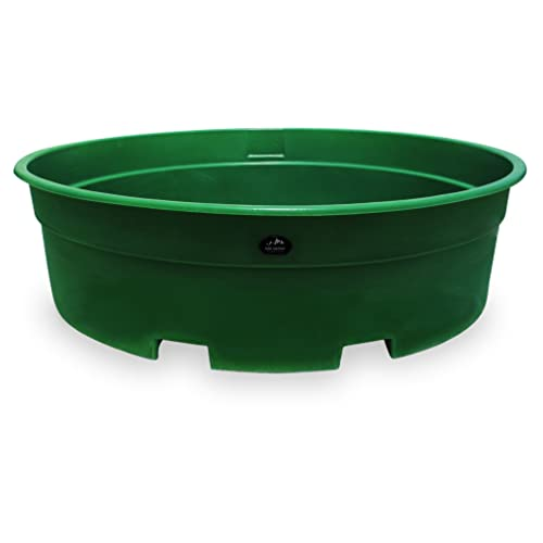 Stock Tank Pool For Dogs