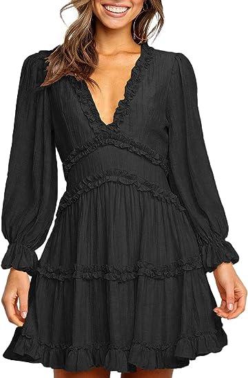 black beautiful unique dress beautiful dresses
