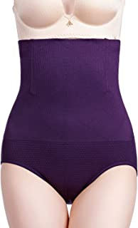 Bhome C-Section Recovery Underwear Tummy Control Shapewear Postpartum Waist Trainer