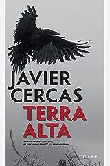 Terra Alta Format Kindle