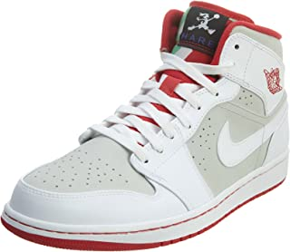 Best air jordan 1 mid wb Reviews