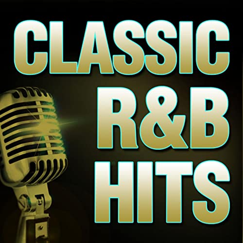 Classic R&B Hits by Smooth Jazz All Stars on Amazon Music