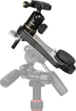 Best omegon mount mini track lx2 ns Reviews