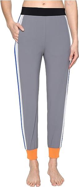 Pea Pants