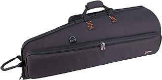 Protec Bass 长号 Gig Bag-Explorer 系列 (C245X)