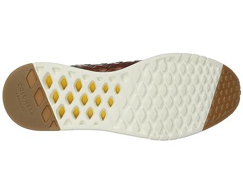 tejido Cole tejido Grandpro Runner Woodbury Huarache Haan 87cX7qwf
