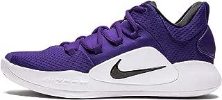 Nike Men's Hyperdunk X Low Team Basketball Shoe