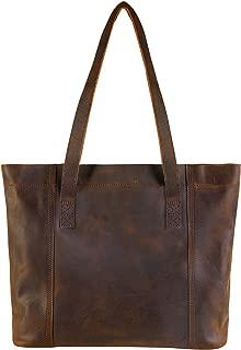 Best sts ranchwear handbags Reviews