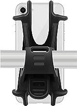 Best bike phone mount s7 Reviews