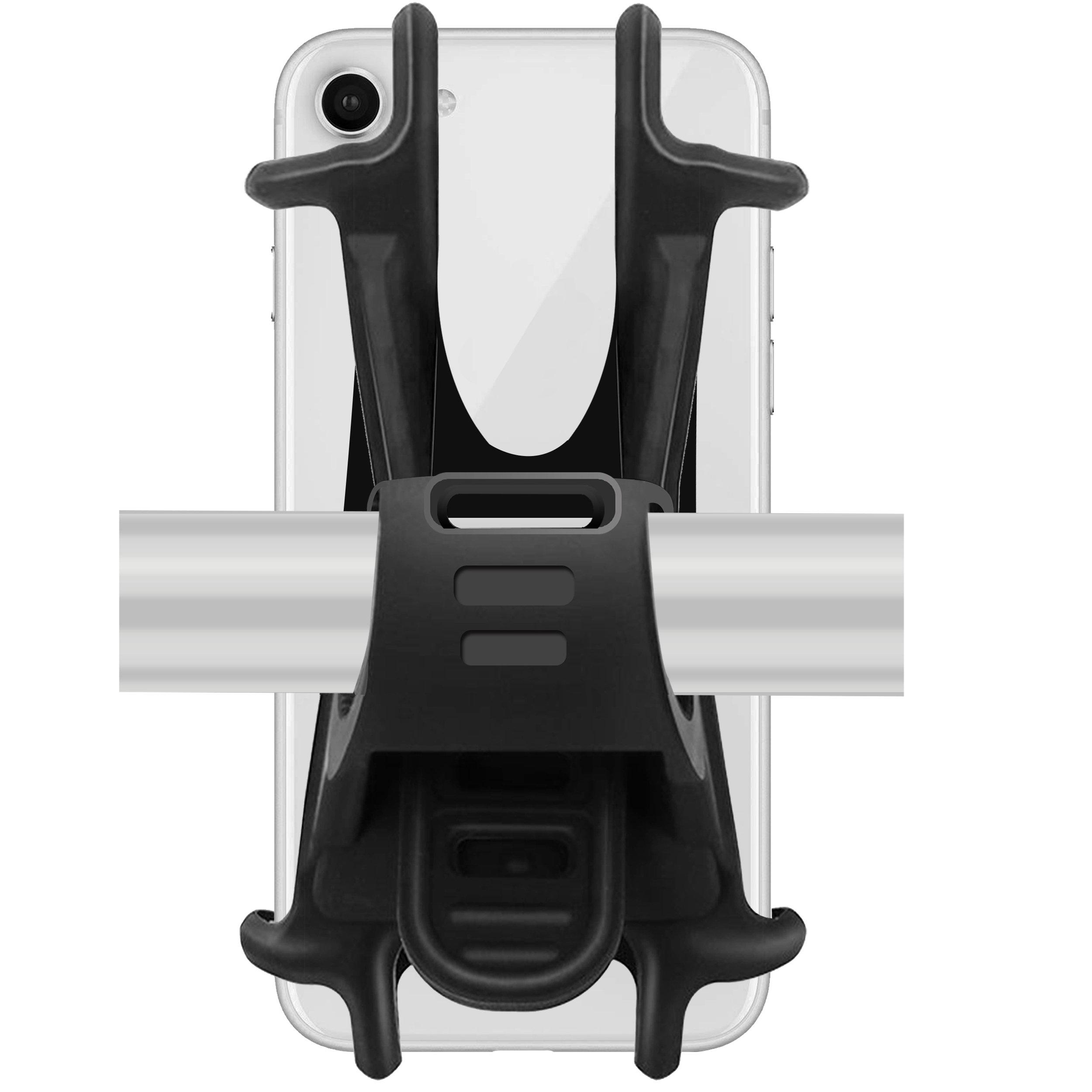 Ailun Motorcycle Accessories Adjustable Compatible