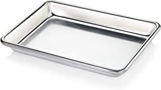 """New Star Foodservice 