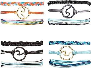 Amazon com: vsco bracelets