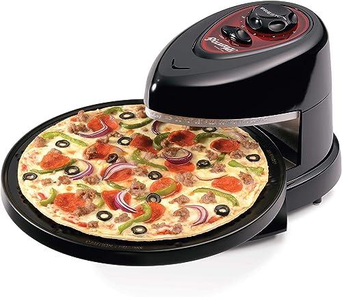 Presto-03430-Pizzazz-Plus-Rotating-Oven