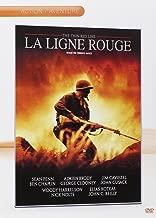 La Ligne Rouge [Francia]