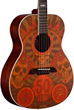 Best alvarez grateful dead Reviews