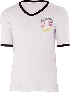comprar comparacion Ultrasport T-Shirt mit Rundhals Camiseta, Hombre
