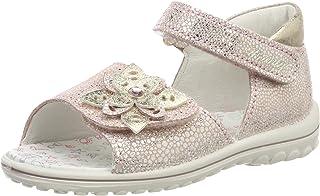 d661825e6f73c Amazon.fr   Primigi - Chaussures fille   Chaussures   Chaussures et Sacs
