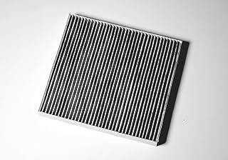 Mente 高性能カーエアコンフィルター マツダアテンザセダン/CX-7/デミオ/ベリーサ TMCF-Z02
