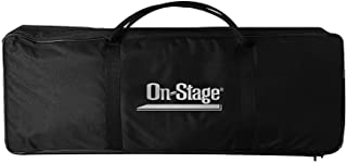 On-Stage MSB6500 Microphone Stand Carry Bag