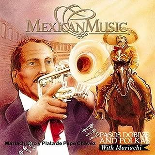 mariachi oro y plata